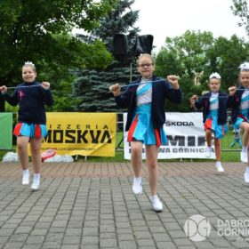 20180603-005-pl-dg-centrum-park-hallera-10-bieg-skrzata