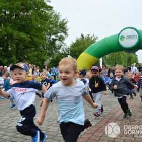 20180603-086-pl-dg-centrum-park-hallera-10-bieg-skrzata