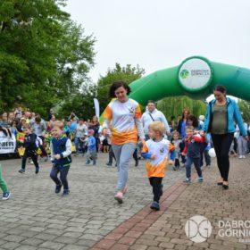 20180603-089-pl-dg-centrum-park-hallera-10-bieg-skrzata