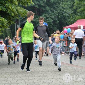20180603-090-pl-dg-centrum-park-hallera-10-bieg-skrzata
