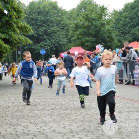 20180603-092-pl-dg-centrum-park-hallera-10-bieg-skrzata