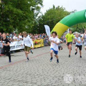 20180603-196-pl-dg-centrum-park-hallera-10-bieg-skrzata