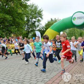 20180603-238-pl-dg-centrum-park-hallera-10-bieg-skrzata
