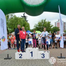 20180603-260-pl-dg-centrum-park-hallera-10-bieg-skrzata