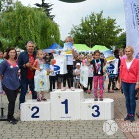 20180603-262-pl-dg-centrum-park-hallera-10-bieg-skrzata-1
