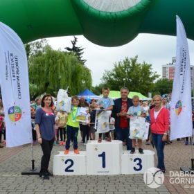 20180603-263-pl-dg-centrum-park-hallera-10-bieg-skrzata-1