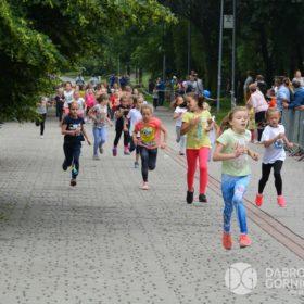 20180603-271-pl-dg-centrum-park-hallera-10-bieg-skrzata