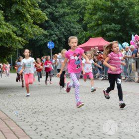 20180603-273-pl-dg-centrum-park-hallera-10-bieg-skrzata