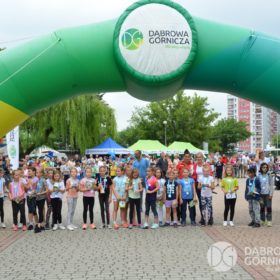 20180603-306-pl-dg-centrum-park-hallera-10-bieg-skrzata