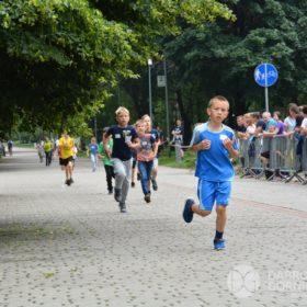 20180603-313-pl-dg-centrum-park-hallera-10-bieg-skrzata