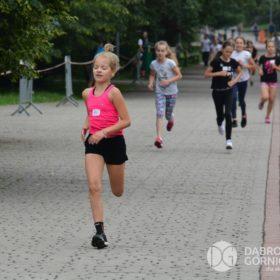 20180603-358-pl-dg-centrum-park-hallera-10-bieg-skrzata