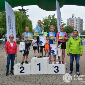 20180603-407-pl-dg-centrum-park-hallera-10-bieg-skrzata
