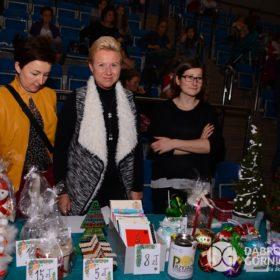 20181202-016-pl-dg-hws-centrum-12-graj-i-pomagaj