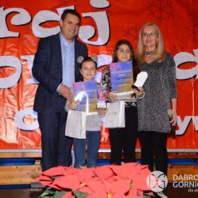 20181202-071-pl-dg-hws-centrum-12-graj-i-pomagaj