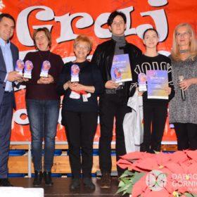 20181202-074-pl-dg-hws-centrum-12-graj-i-pomagaj