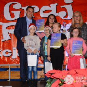 20181202-075-pl-dg-hws-centrum-12-graj-i-pomagaj