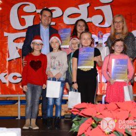20181202-076-pl-dg-hws-centrum-12-graj-i-pomagaj