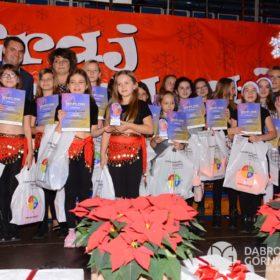 20181202-080-pl-dg-hws-centrum-12-graj-i-pomagaj
