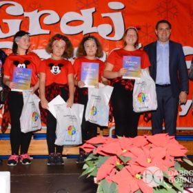 20181202-081-pl-dg-hws-centrum-12-graj-i-pomagaj