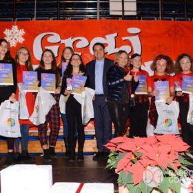 20181202-082-pl-dg-hws-centrum-12-graj-i-pomagaj