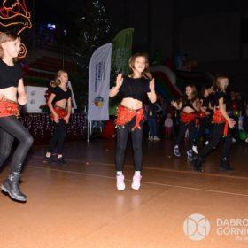 20181202-084-pl-dg-hws-centrum-12-graj-i-pomagaj
