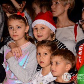20181202-091-pl-dg-hws-centrum-12-graj-i-pomagaj