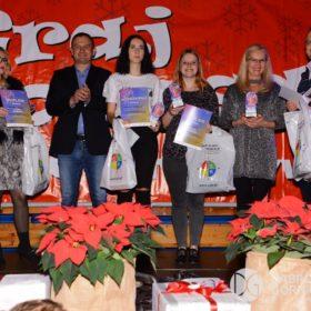 20181202-127-pl-dg-hws-centrum-12-graj-i-pomagaj