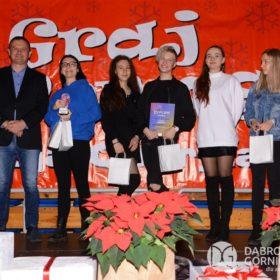 20181202-129-pl-dg-hws-centrum-12-graj-i-pomagaj