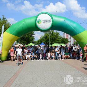 20190602-014-pl-dg-centrum-park-hallera-11-bieg-skrzata