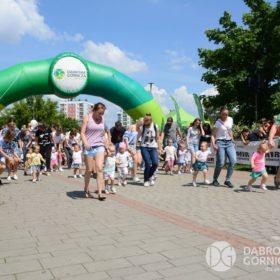 20190602-019-pl-dg-centrum-park-hallera-11-bieg-skrzata