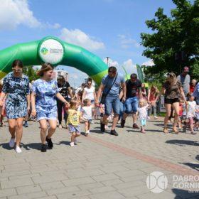 20190602-021-pl-dg-centrum-park-hallera-11-bieg-skrzata