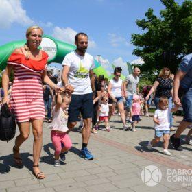 20190602-022-pl-dg-centrum-park-hallera-11-bieg-skrzata