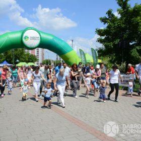 20190602-039-pl-dg-centrum-park-hallera-11-bieg-skrzata