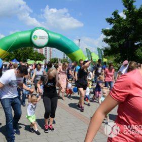 20190602-042-pl-dg-centrum-park-hallera-11-bieg-skrzata