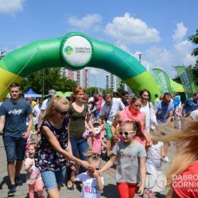 20190602-060-pl-dg-centrum-park-hallera-11-bieg-skrzata