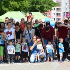 20190602-075-pl-dg-centrum-park-hallera-11-bieg-skrzata