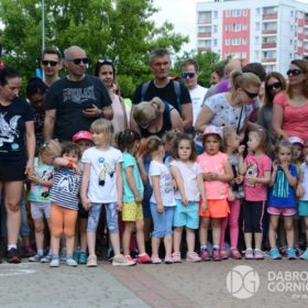 20190602-110-pl-dg-centrum-park-hallera-11-bieg-skrzata