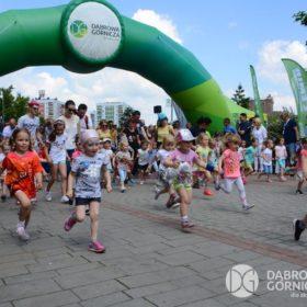 20190602-114-pl-dg-centrum-park-hallera-11-bieg-skrzata