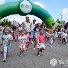 20190602-116-pl-dg-centrum-park-hallera-11-bieg-skrzata