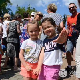 20190602-204-pl-dg-centrum-park-hallera-11-bieg-skrzata