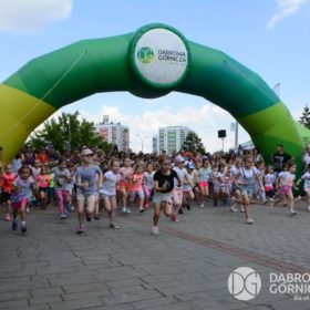 20190602-249-pl-dg-centrum-park-hallera-11-bieg-skrzata
