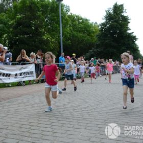 20190602-278-pl-dg-centrum-park-hallera-11-bieg-skrzata