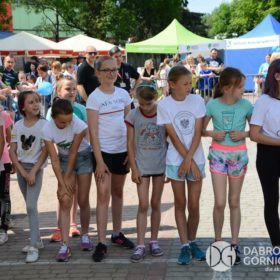 20190602-521-pl-dg-centrum-park-hallera-11-bieg-skrzata