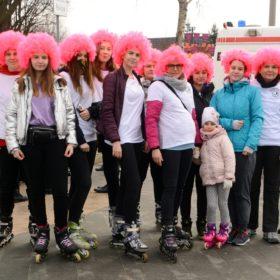 20200308-005-pl-dg-dziewiaty-pogoria-3-aktywne-kobiety-kobietom-logo