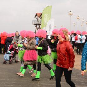 20200308-008-pl-dg-dziewiaty-pogoria-3-aktywne-kobiety-kobietom-logo