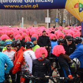 20200308-022-pl-dg-dziewiaty-pogoria-3-aktywne-kobiety-kobietom-logo