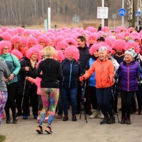 20200308-032-pl-dg-dziewiaty-pogoria-3-aktywne-kobiety-kobietom-logo