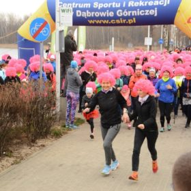 20200308-034-pl-dg-dziewiaty-pogoria-3-aktywne-kobiety-kobietom-logo