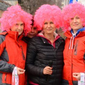 20200308-093-pl-dg-dziewiaty-pogoria-3-aktywne-kobiety-kobietom-logo