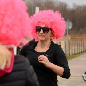 20200308-109-pl-dg-dziewiaty-pogoria-3-aktywne-kobiety-kobietom-logo